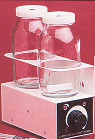 400 ml Polypropelene Beaker