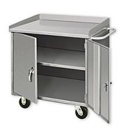 Laping Storage Cabinet