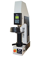 250 MRS Automatic Hardness Tester