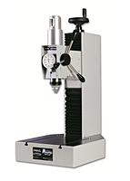 270 RS Unique Hardness Tester