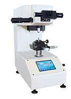 DM8 A Automatic Micro Hardness Tester