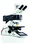 Leica DM4000-6000 Digital Microscopes