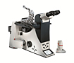 Leica DMI5000 M Inverted Research Microscopes