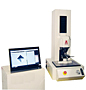 WIKI 100 Micro Vickers Hardness Tester